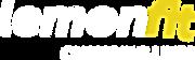 logotipo final BCO.png