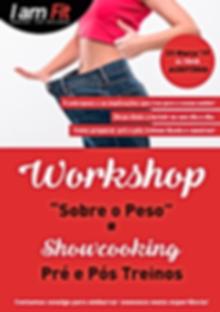 cartaz_workshoop_23mar_SITE.png