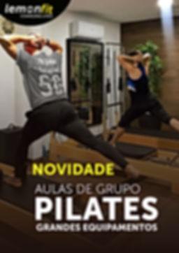 Pilates_A4.jpg