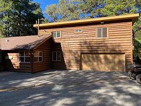 Cedar Ranch