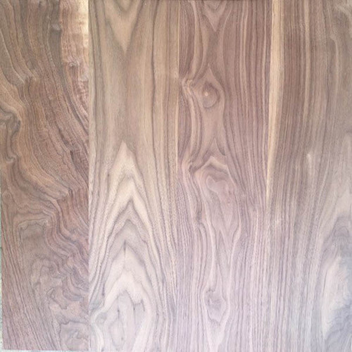 Perfect Laminate Flooring Closeout Gallery Best Home Decorating