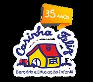 Campanha Casinha-03.png
