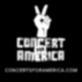 concertforamerica2.png
