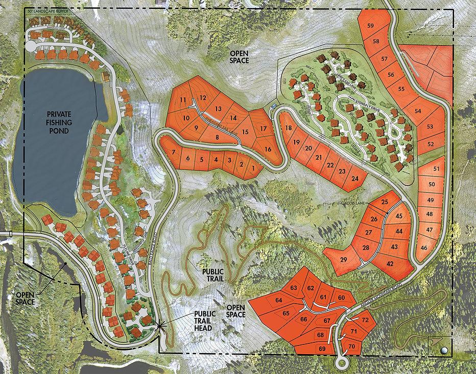 Angler Mountain Filing 7-all sold.jpg
