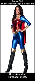 Super-Girl.png