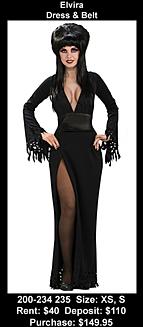 200-234 Elvira Vampire.png