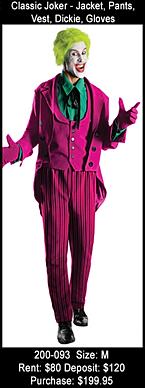 Classic-Joker.png