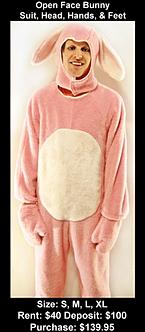 Open-face-pink-bun.png