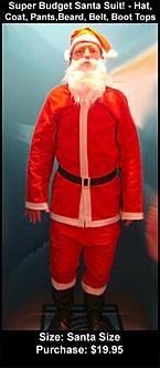 $20-Budget-Santa.png