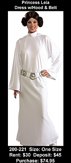 200-221 Princess Leia.png
