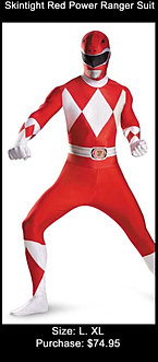2nd Skin Red Power Ranger.jpg