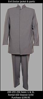 200-255 256 257 Dr. Evil.jpg