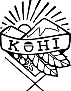 Kohi Micro-torréfacteur