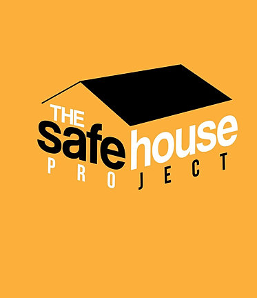 The safe house project