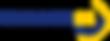 logo_urologie24.png