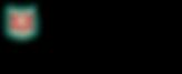 washu logo.png