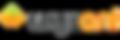 wyzant-logo.png