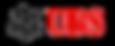 UBS_logo_emblem_transparent.png