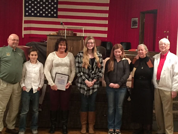 """elks americanism essay Benevolent and protective order of elks • grand lodge care – share 2017-2018 americanism essay contest essay theme: """"why our veterans are america's heroes."""