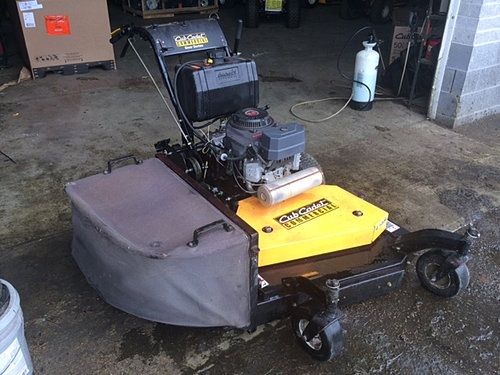 Scag Zero Turn Mowers Diagram moreover Yes further Husqvarna Lz6127 Zero Turn Mower 61  mercial furthermore Diagrams For Gravely Walk Behind Mowers Parts together with Kawasaki Zero Turn Mower Engine Fuel Filter. on encore commercial mowers