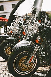 bikes-chopper-chrome-1796051.jpg