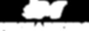 logo-transparent-1200-white.png