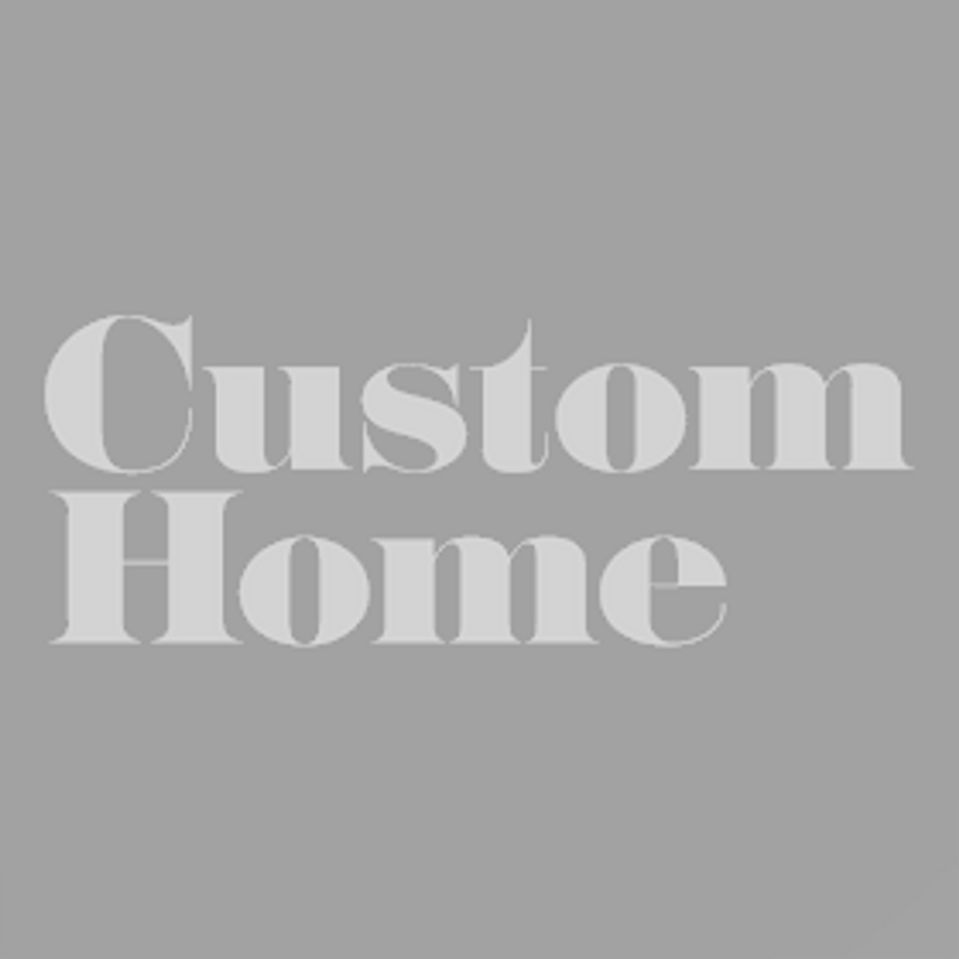 custom_home_280px.png