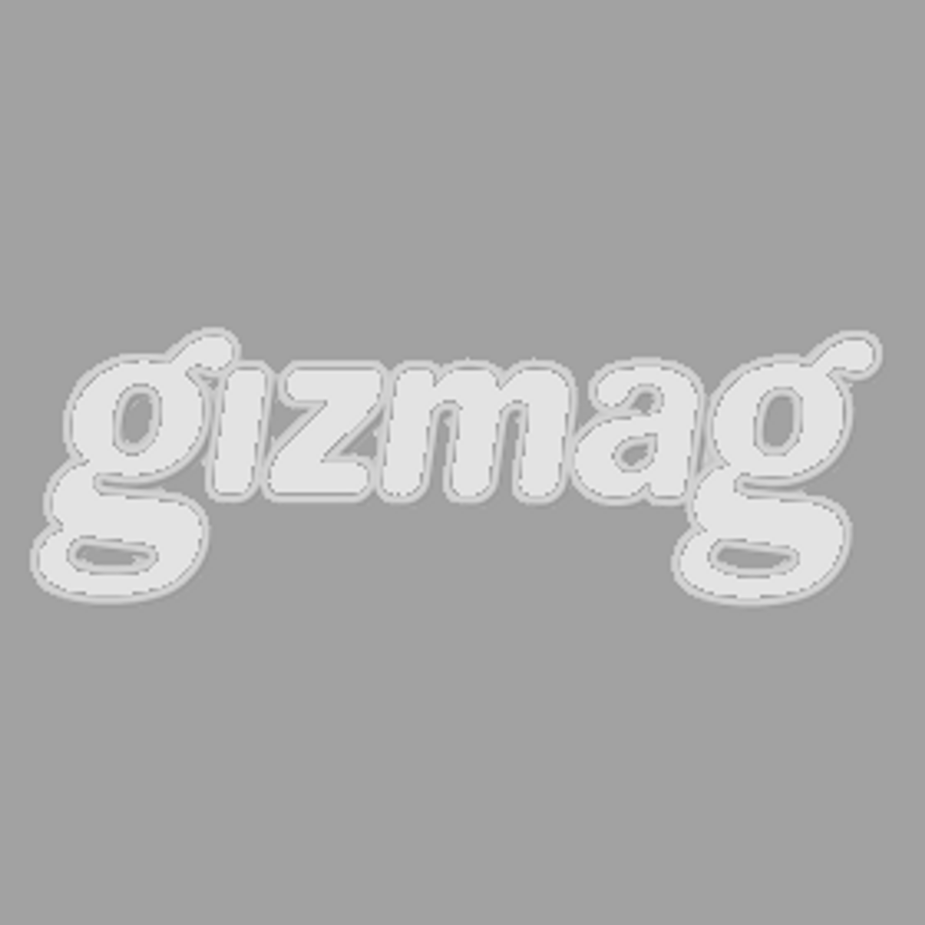 gizmag-280.png