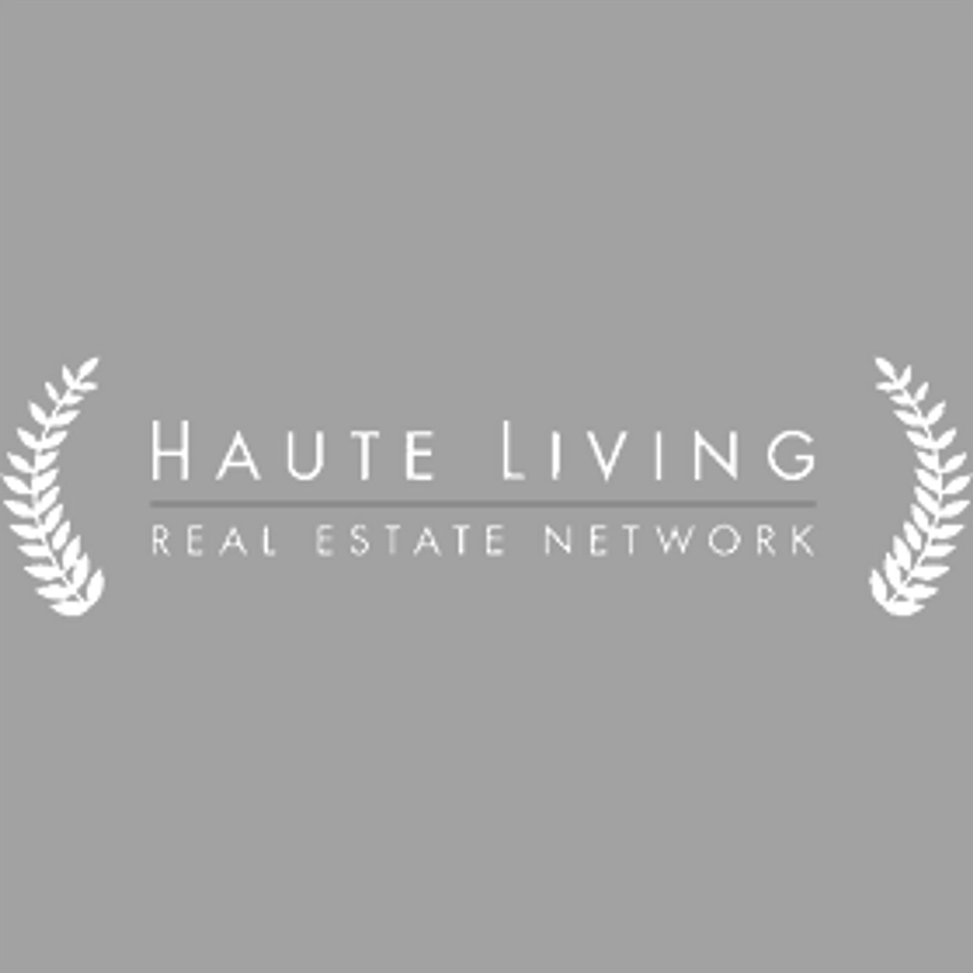 haute_living-280.png