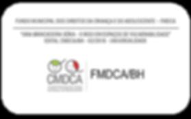 Fundo_Municipal_dos_Direitos_da_Criança_