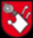 logo_Horben.png