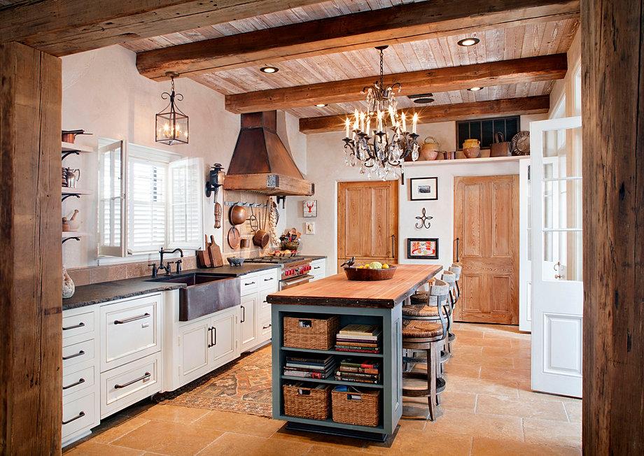 New Orleans Home Decor Antique New Orleans Kitchen Decor 10