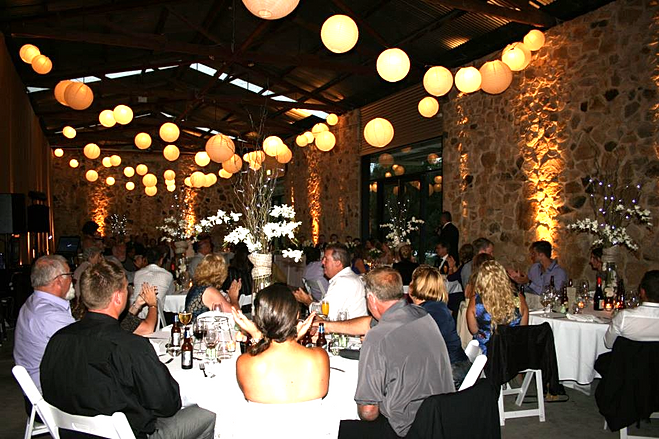 Middleton events wedding corporate djmc specialists adelaide wedding decor hire adelaide junglespirit Image collections