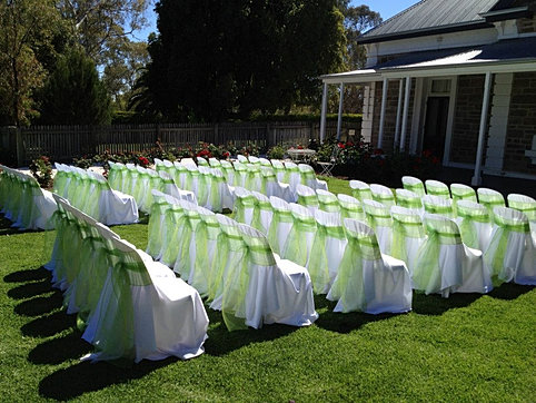 Middleton events wedding corporate djmc specialists adelaide wedding decor hire adelaide junglespirit Images