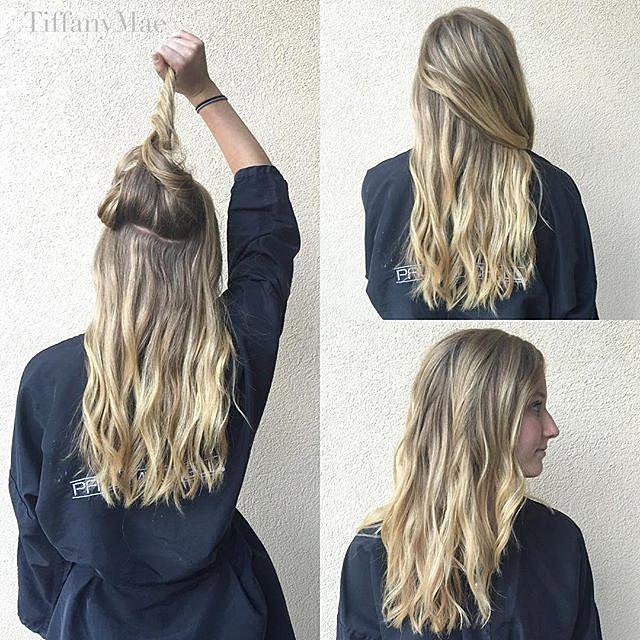 hairbytiffanymae
