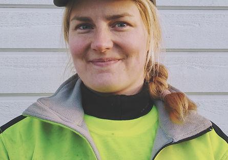 Ella - Mökkitalkkari Mäki-Tulokas Oy