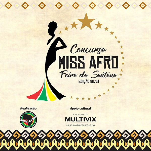 Logo Miss Afro 21.jpeg