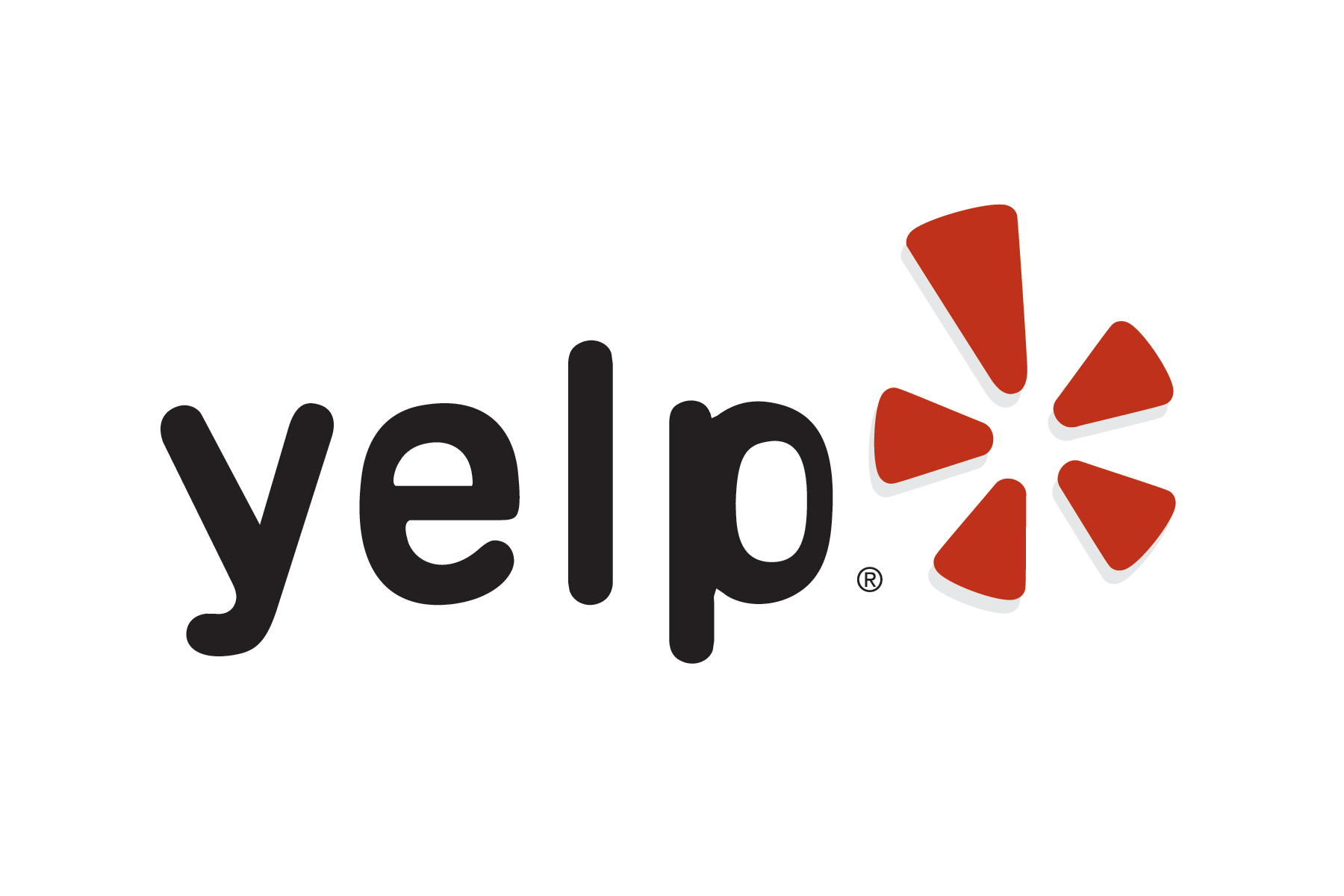 Yelp Icon Transparent Yelp Reviews