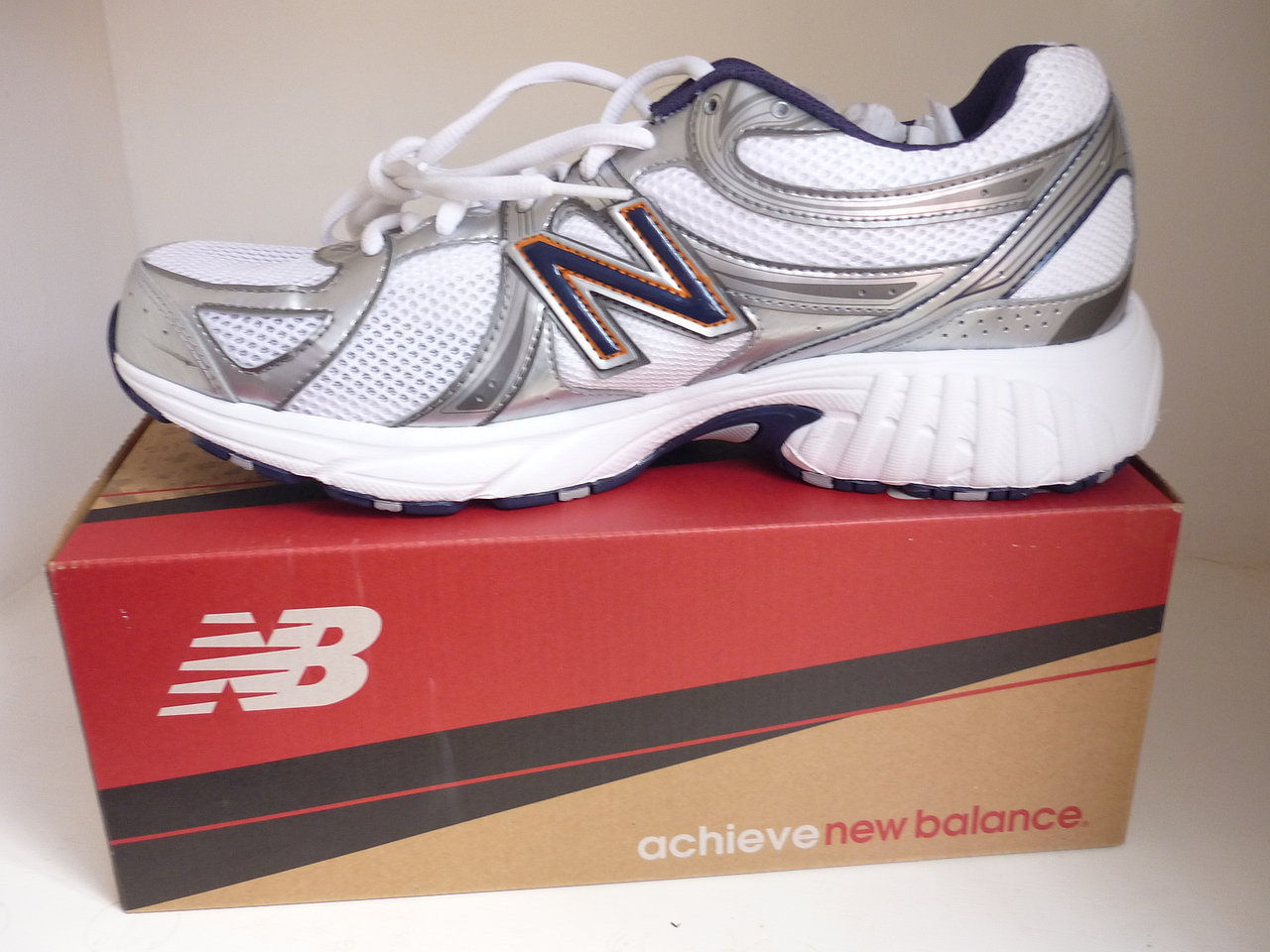 zapatillas new balance 86