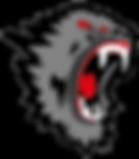 logo_200125_web.png