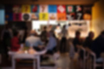 SamanthaClifton-SevenRestaurant-pass nig