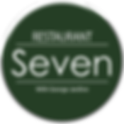 Seven logo clear background_edited_edite