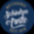 5975dcb157047a04aaa28d11_Logo.png