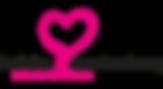 Logo-Heicks-4.png