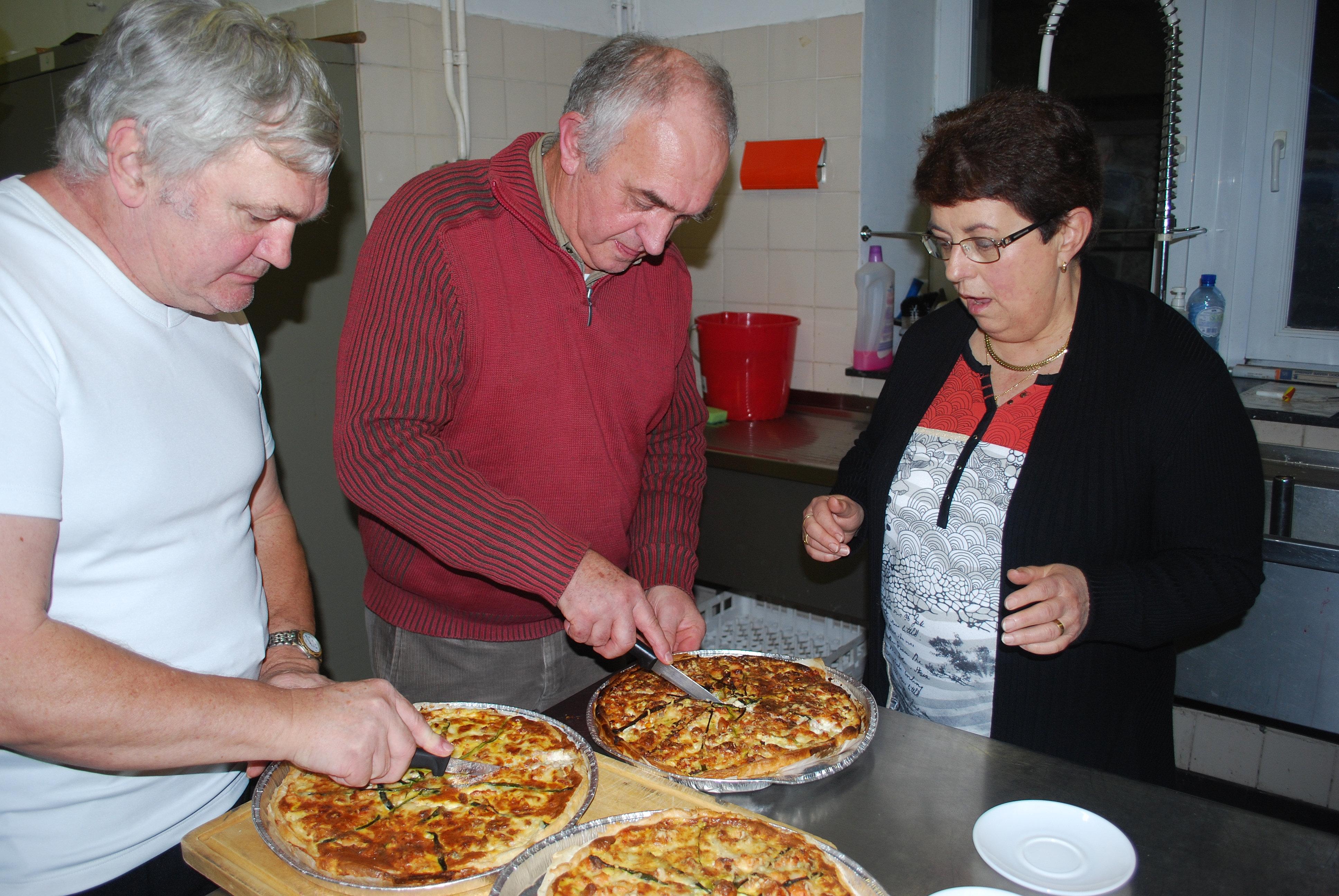 Cercle horticole de carlsbourg dsc 2752 jpg - Cours de cuisine gratuit paris ...