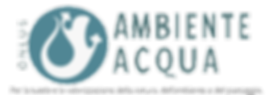 AmbienteAcqua Onlus - Associazione Ambientalista