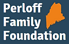 Perloff Family Foundation