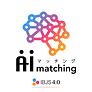 bnr_AI_400x400_2x (002).png