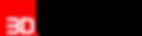 logo60.png