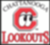 Lookouts Logo.png